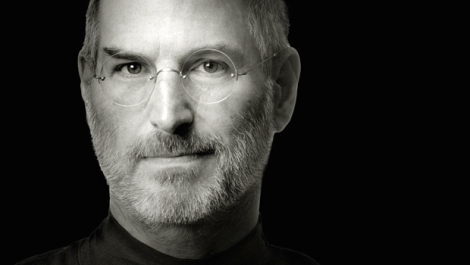 SteveJobs_Wide_620x350