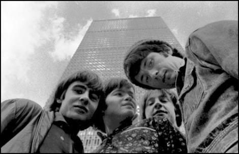 Chicago Prudential 1966