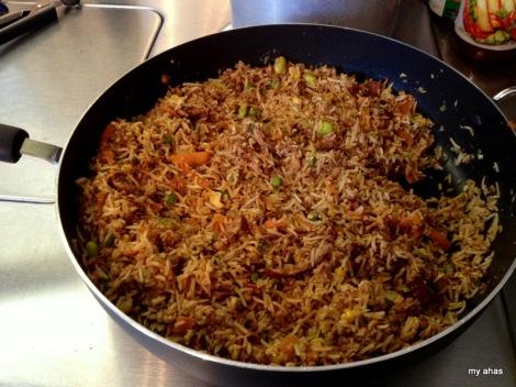 1-rice