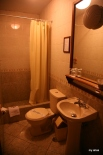 Bathroom, Hotel Colon Inn
